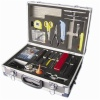 Инструмент для сварки ВОЛС и аксессуары